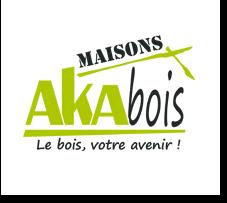 Constructeur De Maison Bois Finistere Morbihan Bretagne Akabois